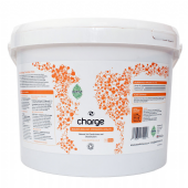 Ecothrive Charge 10L Soil/Coco Conditioner and Biostimulant